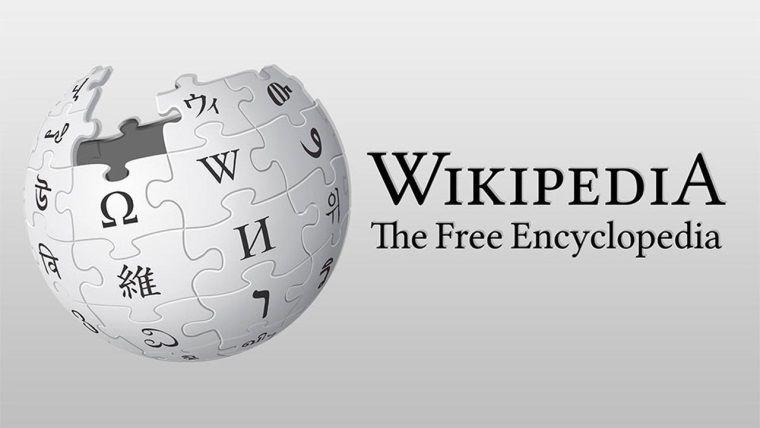 Wikipedia her an açılabilir!