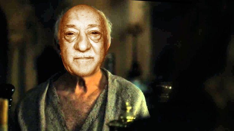 FETÖ'nün dahil olduğu Game of Thrones davası sonuca bağlandı