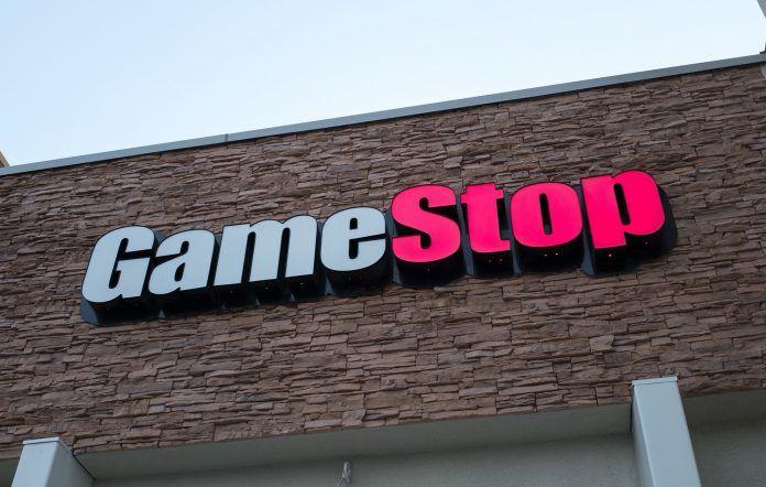 Gamestop hisselerinde ne oluyor? Reddit vs Wall Street