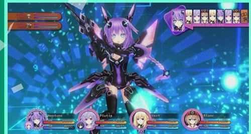 PlayStation platformuna yeni oyun