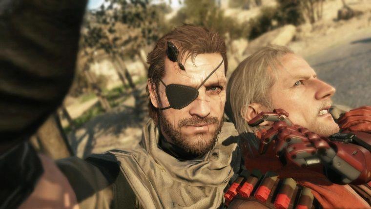 Metal Gear Solid serisi dünya çapında toplam kaç adet sattı?