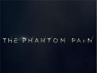 Phantom Pain'den alternatif yeni video