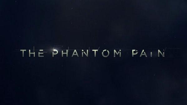 Metal Gear Solid V'in işkence sahnesi oynanabilir olacak mı?