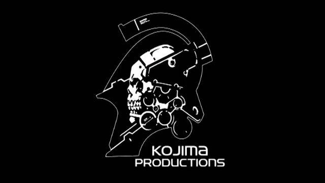 Kojima'nın Sony ortaklığı doğrulandı