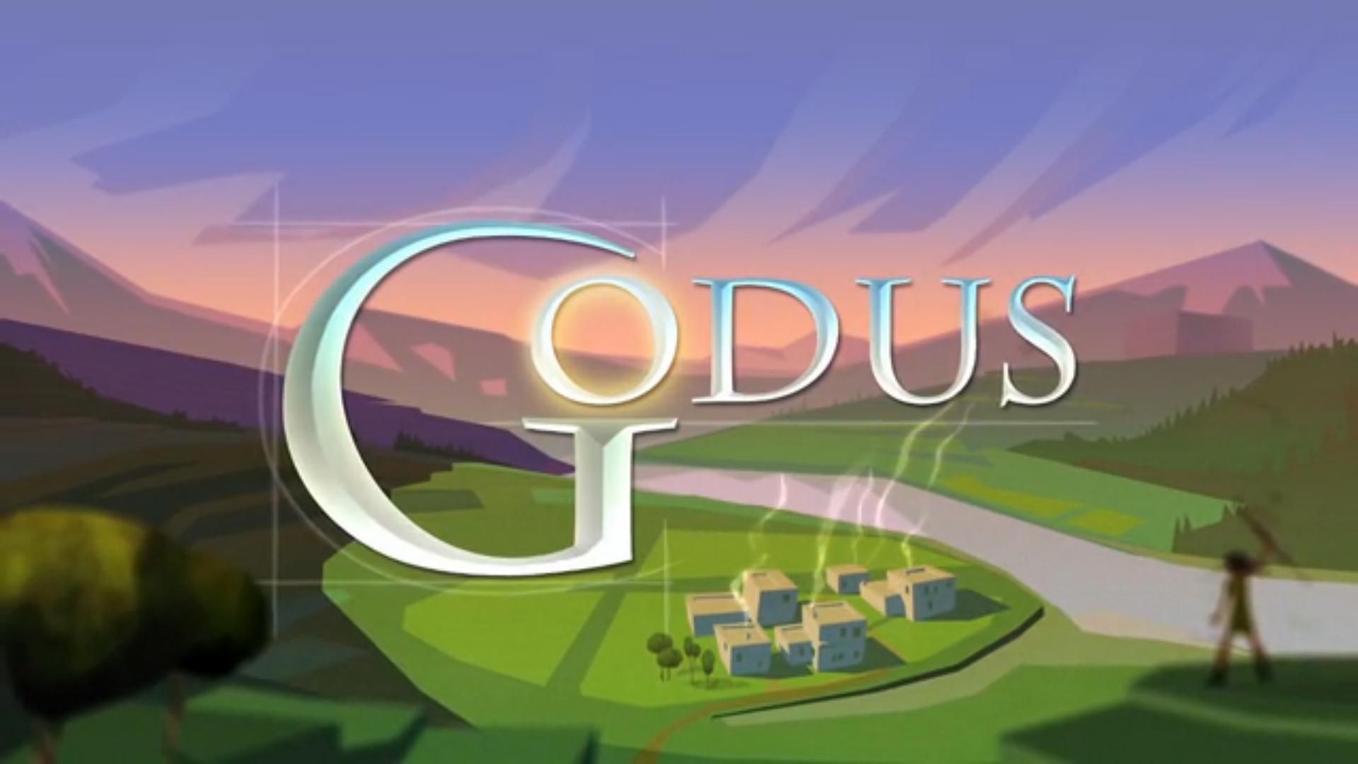 Godus (Beta İnceleme)