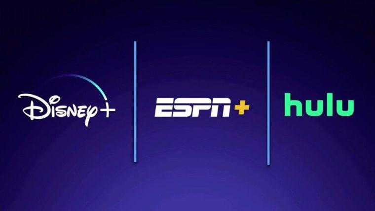Disney Plus servisinin fiyatı ve Hulu ortaklığı açıklandı