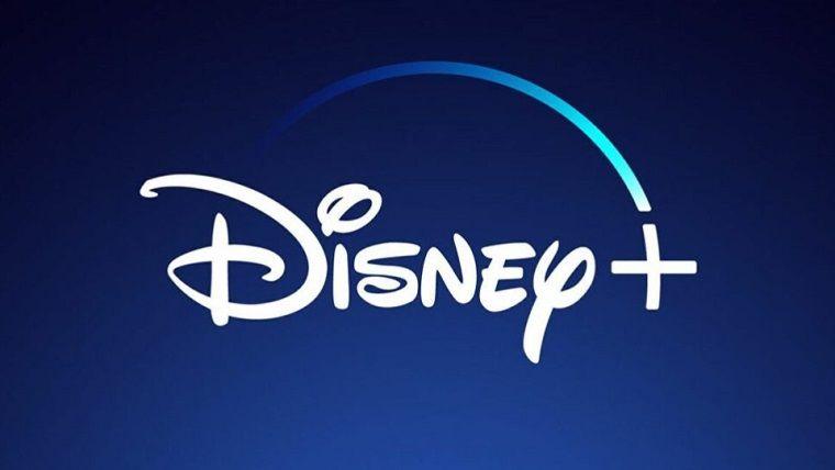 Disney Plus, 50 milyon aboneyi geride bıraktı