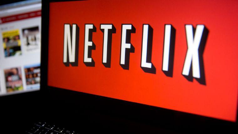 Disney'in Netflix hamlesi diğer ülkeleri kapsamayacak