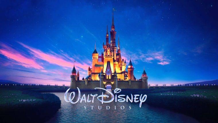 Disney'in Netflix benzeri yayın platformunda neler olacak?
