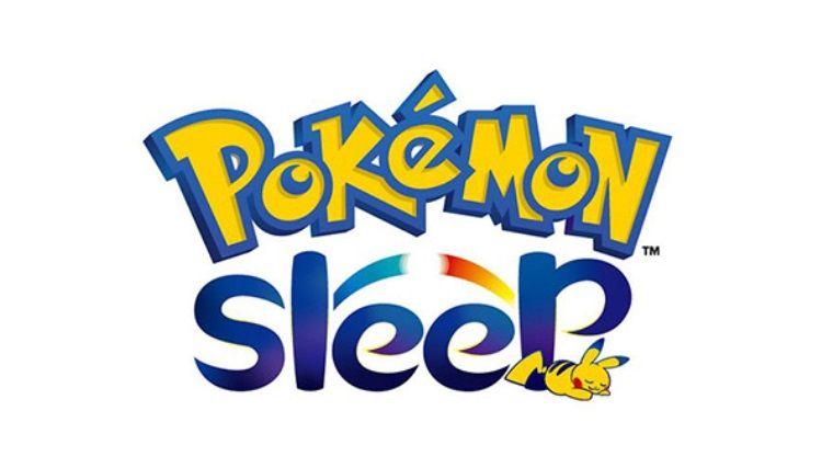 Uykuda oynayabileceğimiz Pokemon Sleep uygulaması duyuruldu