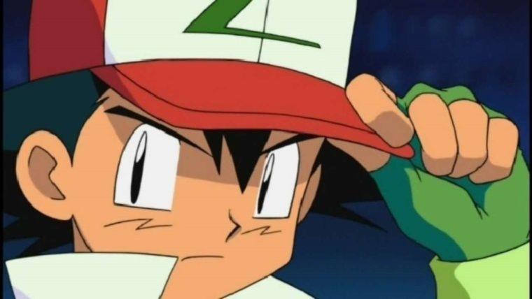 Ash Ketchum, 22 yıl sonra Pokemon Ustası oldu