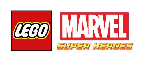 LEGO Marvel Super Heroes'tan yeni görüntüler