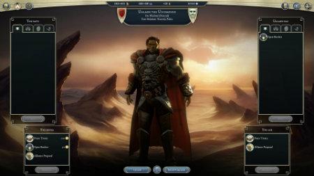 Age of Wonders III (PC - İnceleme)