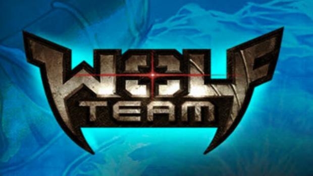 Lenovo sponsorluğunda düzenlenecek olan Wolfteam Ligi başladı!