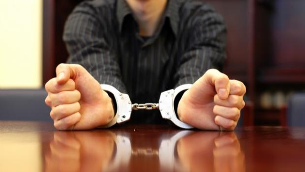 Hile dağıtan oyuncuya Türkiye'de hapis cezası verildi