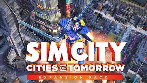 SimCity, normalde Wii U için de piyasaya çıkacaktı