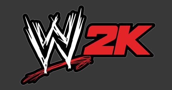 WWE 2K14 Wii U için çıkmayacak