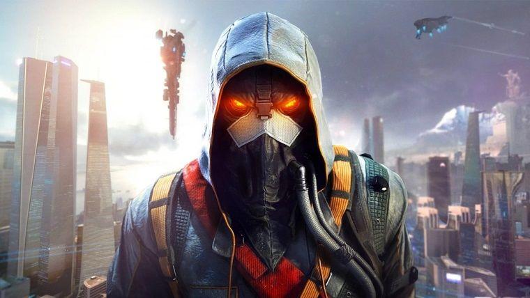 Sony, Killzone serisinin fişini tamamen çekmişe benziyor