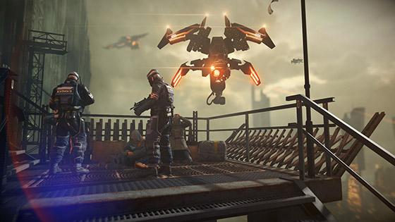 Killzone: SF'in hikâyesi ne kadar sürecek?