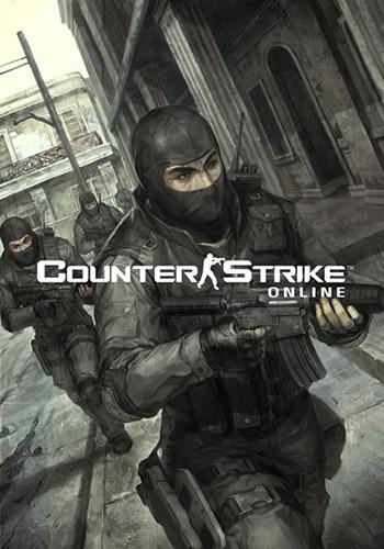 Counter-Strike Online turnuvasına kayıtlar sürüyor!