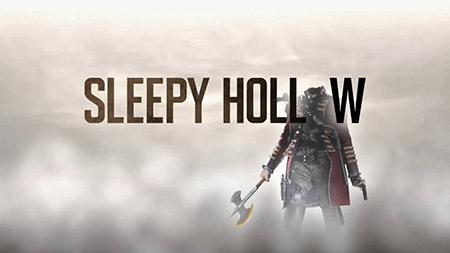 Kara Ekran #40: Sleepy Hollow