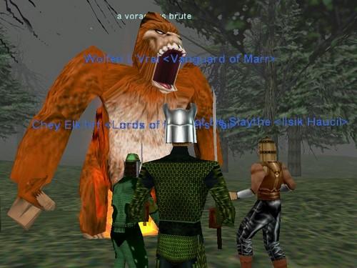 EverQuest 14. yıldönümü kutlamaları başladı!