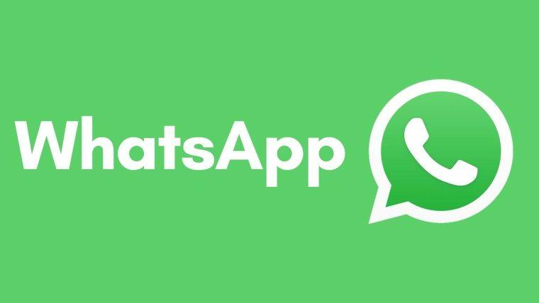 whatsapp ile sohbet uygulamasi