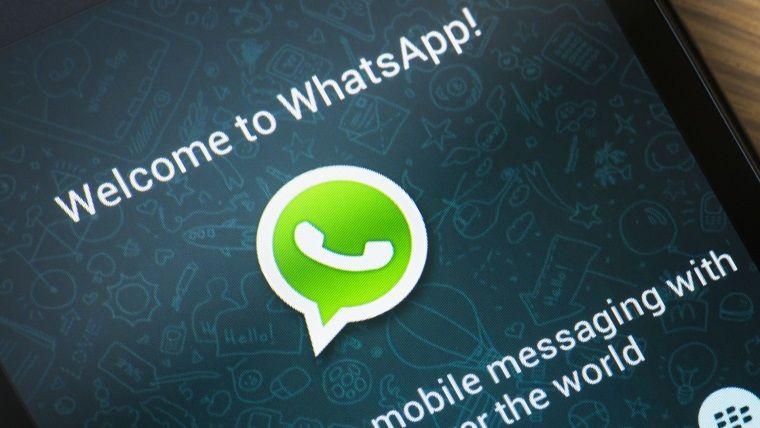 Artık reklamlar WhatsApp uygulamasında da peşimizi bırakmayacak