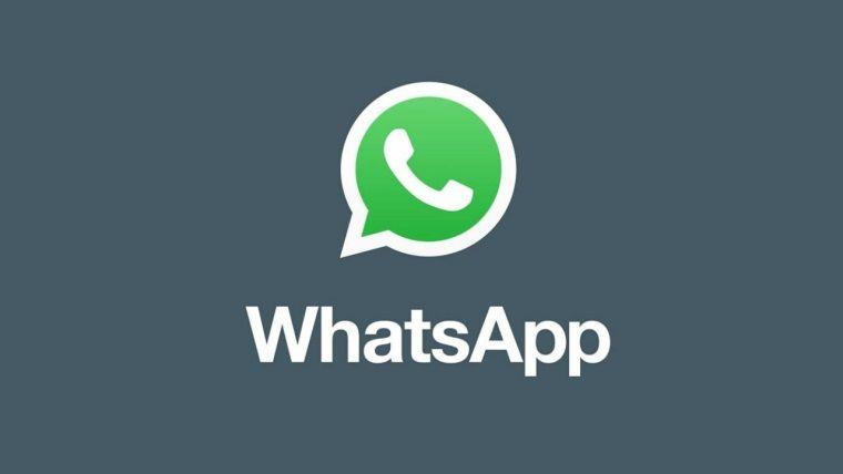Rekabet Kurulu, Whatsapp ve Facebook hakkında soruşturma başlattı