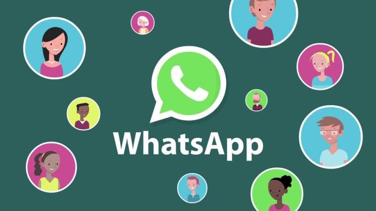 WhatsApp hakkında soruşturma başlatılıyor