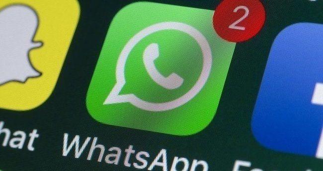 WhatsApp gizlilik sözleşmesi ile ilgili yeni bir açıklama yaptı