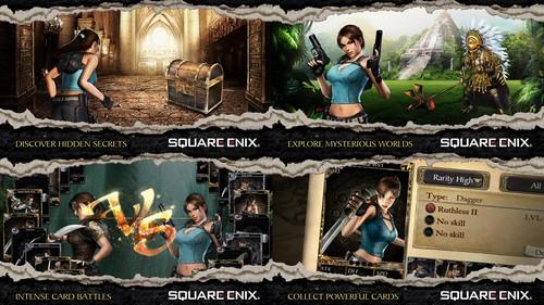 Ceplerimize hoş geldin Lara!