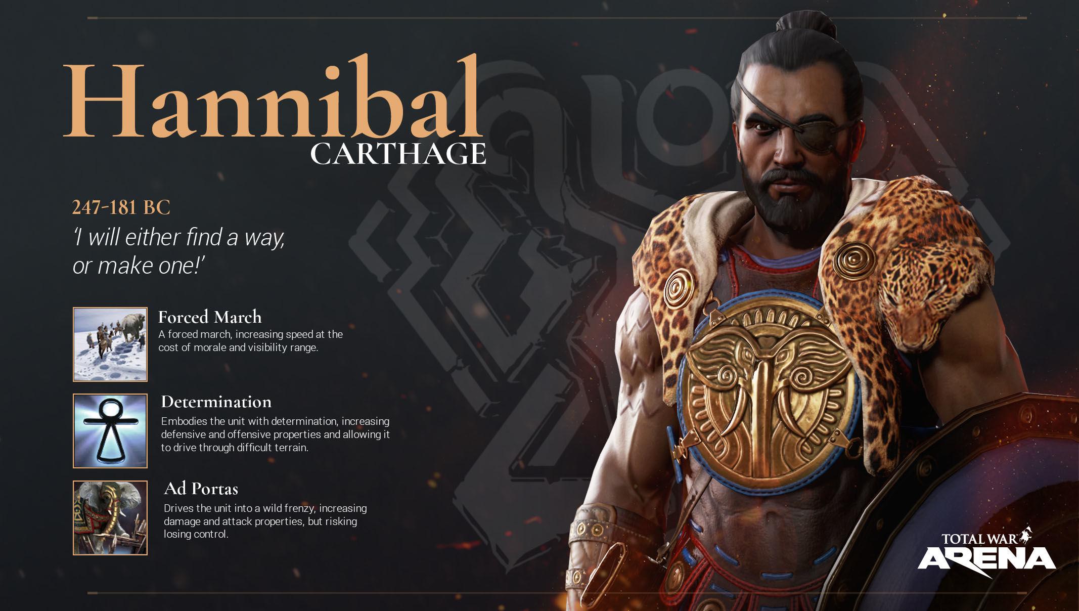 Total War: ARENA 22 Şubat'ta bir çok yenilik ile açılıyor