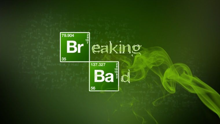 Breaking Bad gerçek oldu, Fen Bilgisi öğretmeni yakalandı