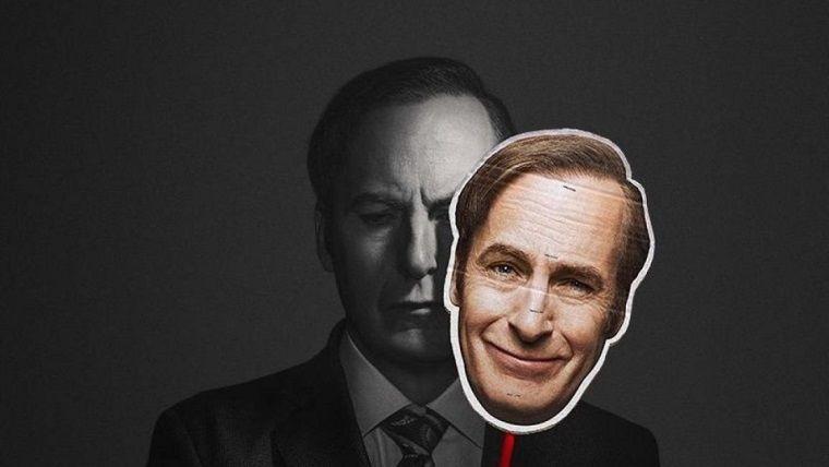Better Call Saul setinde fenalaşan Bob Odenkirk hastaneye kaldırıldı