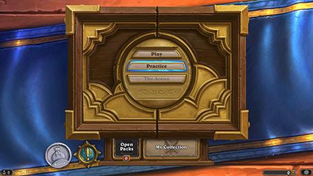 Hearthstone: Heroes of Warcraft (Beta İnceleme)