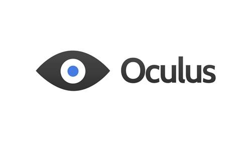 Oculus Rift'in mucidi Microsoft'un Holo Lens'ini tebrik etti