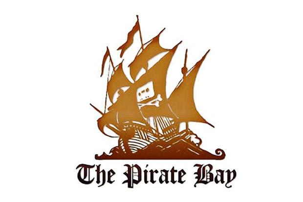 Torrent devi Pirate Bay'in yakalanması hiçbir şeyi değiştirmedi