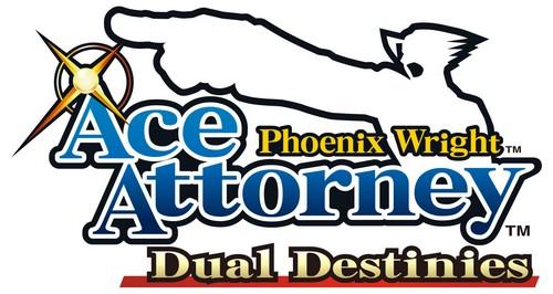 Ace Attorney 5'in Avrupa çıkış tarihi açıklandı!
