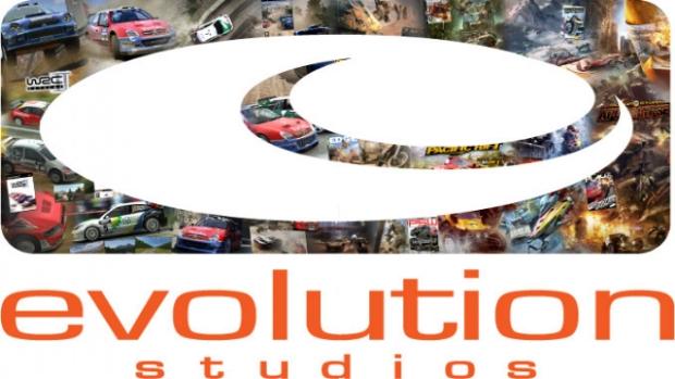 Driveclub'ın yapım stüdyosu kapatıldı!
