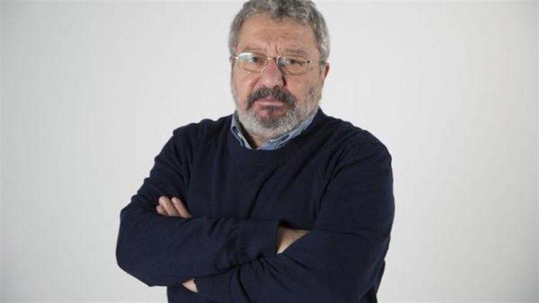 Türk Profesör, ülkemizin dizilerini zeka özürlü buluyor
