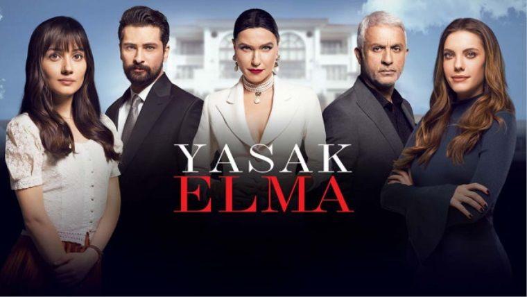 Taciz skandalı bu sefer de Türk televizyonlarına sıçradı