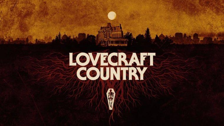 Lovecraft Country 2.sezonu iptal edildi
