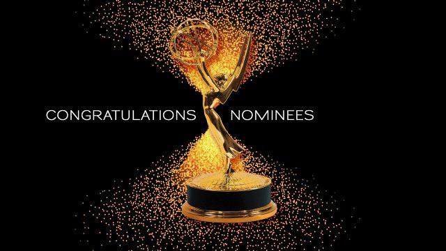 Emmy 2017 adayları belli oldu