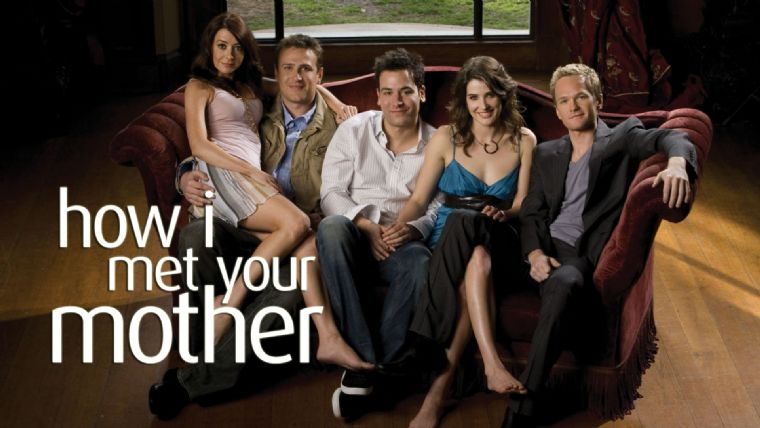 How I Met Your Mother'ın spin-off'u bir kez daha onay aldı!