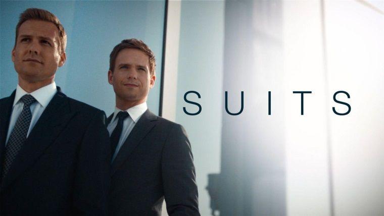 Suits hayranlarını üzecek haber geldi
