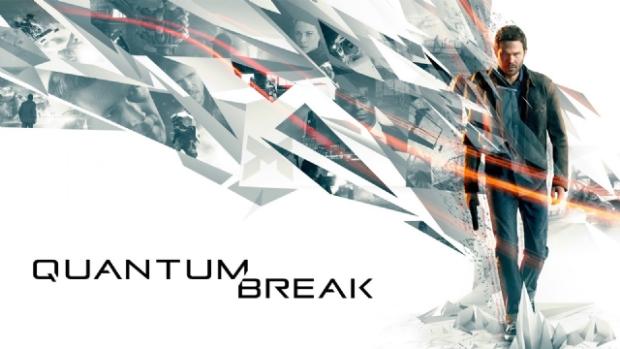 Quantum Break, Steam'e geldi