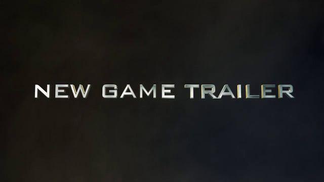 Remedy'nin yeni oyunu çok yakında duyurulacak