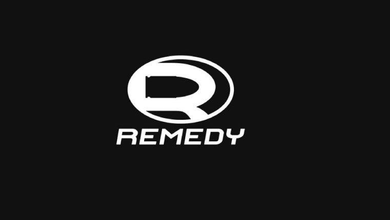 Remedy firmasının yeni oyunu ne zaman karşımıza çıkacak?