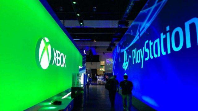 Xbox One ve PlayStation 4'ü bir arada kullanmak ister misiniz?